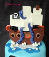 pirate-ship-topper