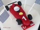 race-car-ferrari-cake-topper