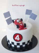 race-car-ferrari-cake