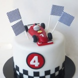 race-car-ferrari-cake
