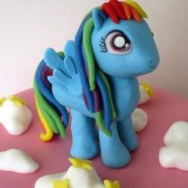rainbow-dash-topper