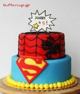 superhero-cake-web1