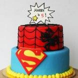 superhero-cake-web1