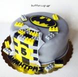 batman-lego-cake