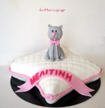 cat-on-pillow-cake