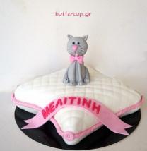 cat-on-pillow-cake