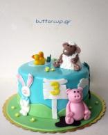 cute-farm-cake