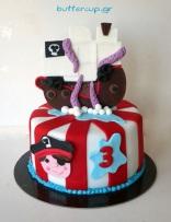 cute-pirate-cake