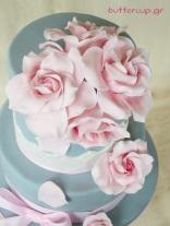 roses-in-bloom-cake