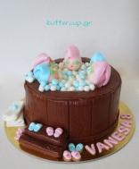 spa-cake