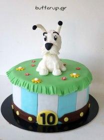 idefix-cake-web