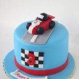 racecar-cakeweb
