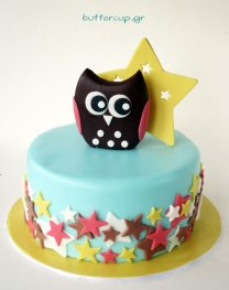 twinkle-little-star-owl-cake
