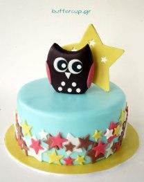 twinkle-little-star-owl-cake